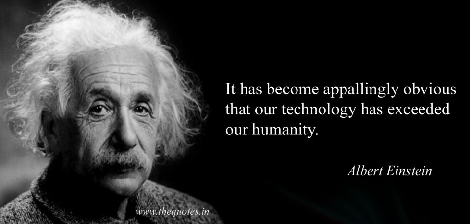 Albert-Einstein-Quotes-21