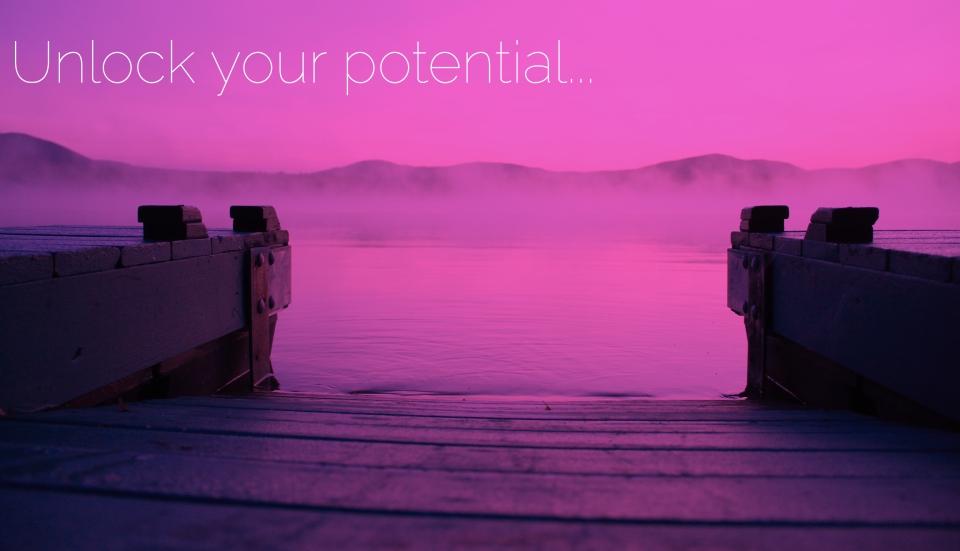 Unlock Potential.jpg